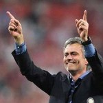 SIAP KERJA FREE MOURINHO.