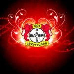 BANDAR BOLA ONLINE BETTING &#8211; BAYERN DIAMBIL AHLI OLEH LAVERKUSEN.