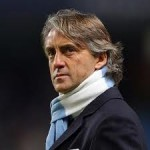SBOBET &#8211; Roberto Mancini Dukung Inter Milan Di Liga Champions
