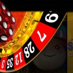 CASINO 338a – WEBSITE CASINO SBOBET.