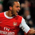 Master Taruhan Bola &#8211; Walcott: Kita Bisa Menjadi Juara FA | Arenabetting.com