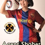 Agent SBOBET : Perjudian selalu diminati