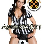 Agent.SBOBET: Agent.SBOBET untuk mendapatkan berbagai keuntungan