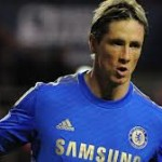 tips menang judi bola online &#8211; Torres : Piala Dunia Antar Klub Penting Bagi Saya