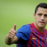 sbobet page redirect &#8211; Mancini Kembali Incar Striker Barcelona Alexis Sanchez