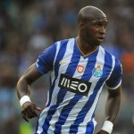 FC Porto v Olympique Marseille - Pre-Season Friendly