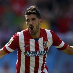 Sbobet Alternative – David Villa Akan Kembali di Targetkan Arsenal