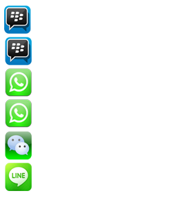 Blackberry Whatsapp Line Arenabetting